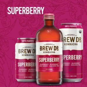 BrewDr-Web-Tile-Superberry
